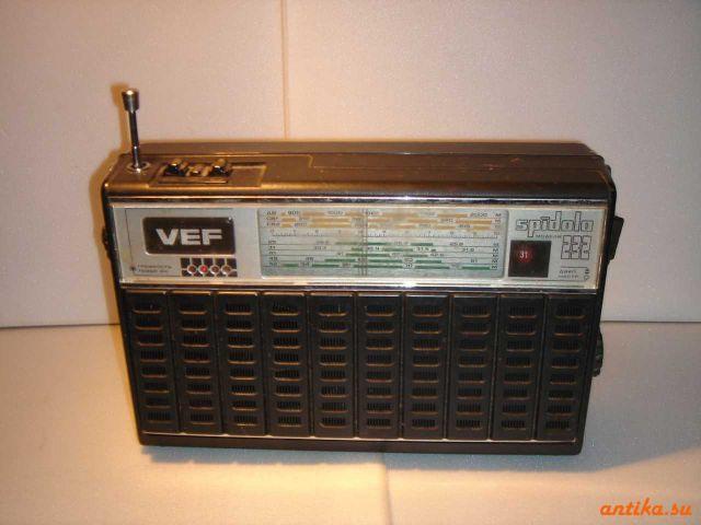 радио веф 232 не работает пожелать