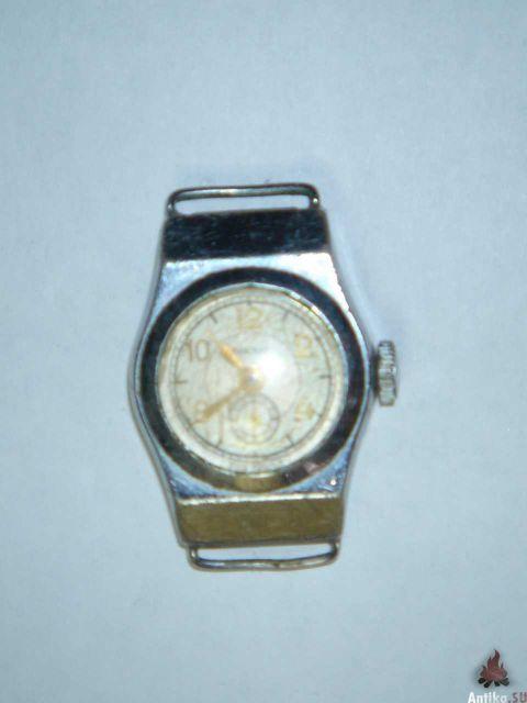 ef6ba84ddf3e6 Часы Ракета со звездой СССР – Противоударные часы