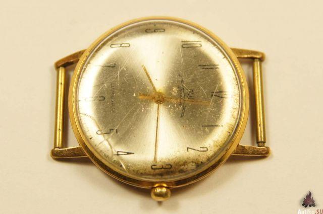 Часы купить. Наручные часы в Украине
