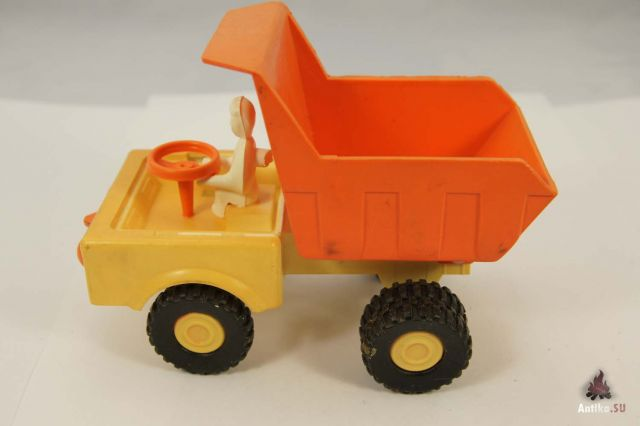 ad4957f82be5 20 карточек в коллекции «Машинки. Детские игрушки» пользователя pigas.olga  в Яндекс.Коллекциях
