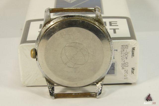 Часы наручные победа год выпуска купить часы на железной застежке