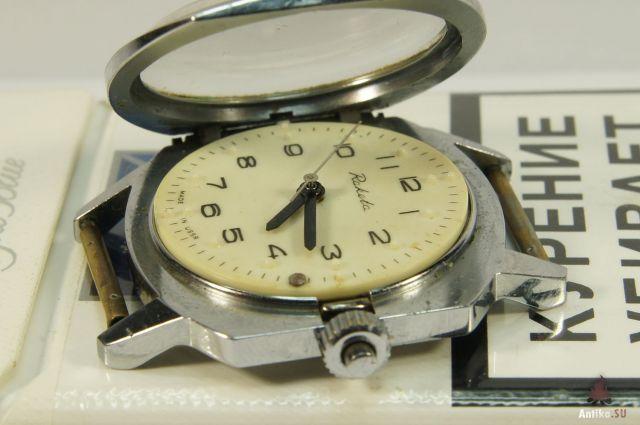 Наручные часы для слепых купить часы для кухни москва