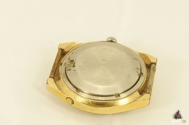 Дешевые часы в коломне